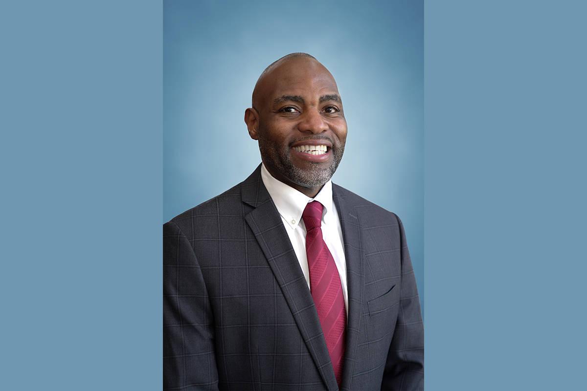 Kelvin Watson aportará un liderazgo innovador al sistema de bibliotecas más grande de Nevada. ...