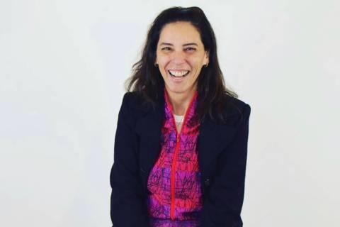 Regina Mari es fundadora de Non-Brand Company, una empresa idónea para los que les encanta la ...