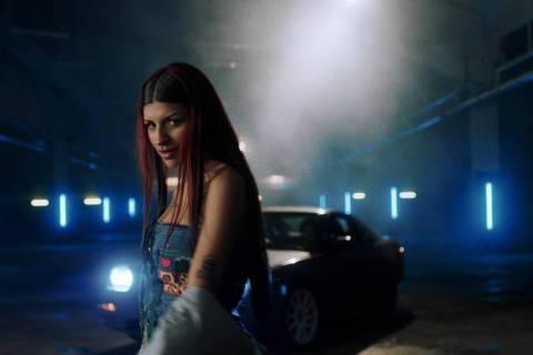"""""""Género 101"""", es una serie exclusiva que destaca diferentes géneros de la música latina, ..."""