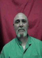 Alex Felix. (Nevada Department of Corrections)