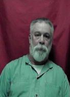 Phillip Bradley. (Nevada Department of Corrections)