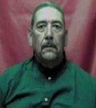 William Drewry. (Nevada Department of Corrections)
