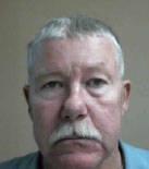 Robert Yowell. (Nevada Department of Corrections)