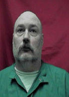 Ronald Altringer. (Nevada Department of Corrections)