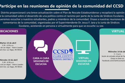 [CCSD]