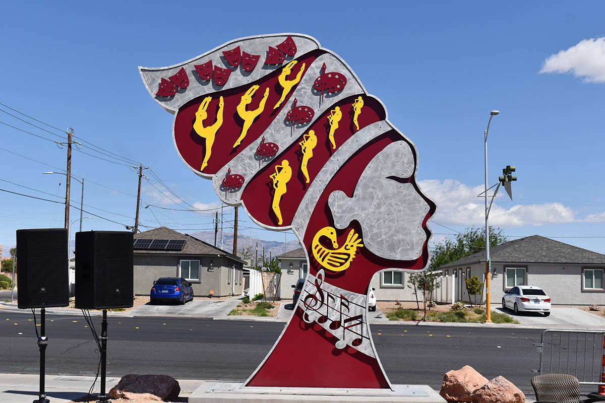 El Fondo de la Alcaldía para Las Vegas LIFE, es un vehículo para que los socios corporativos ...