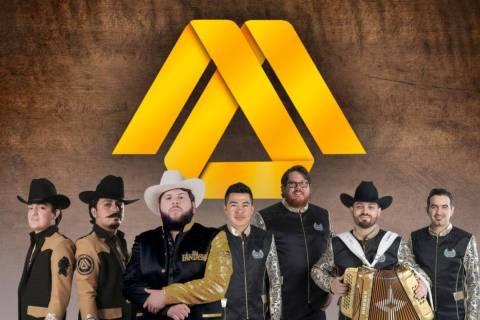 AfinArte Music, el sello discográfico de música Regional Mexicana que ha lanzado las brillant ...