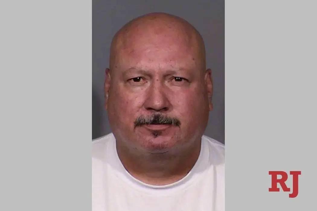 Arthur Joseph Martínez, 56 años (Metropolitan Police Department).