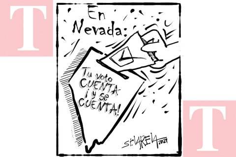 [Autor: Juan de Dios Varela]